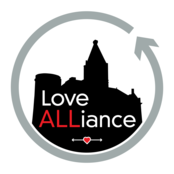 Love Alliance